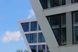 Jak efektownie urządzić mieszkanie?
