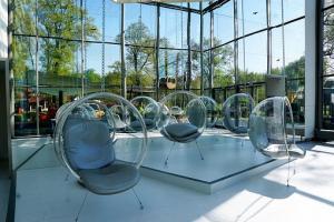 Współczesne budownictwo mieszkaniowe – energooszczędne