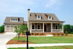 Aspekt mieszkaniowy, czyli nieruchomości i ich zakup