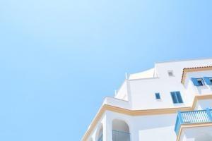 Kredyt na nieruchomość
