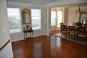 Szukając pośrednika sprzedaży nieruchomości – jakie biuro wybrać