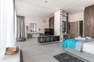 Sprzedaż mieszkania za grosze