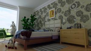 Zamiana mieszkania - jak to się odbywa