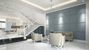 Nieruchomości, czyli własne mieszkanie na wyciągnięcie ręki