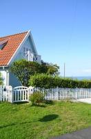 Jakie ulgi i podatki przy sprzedaży nieruchomości