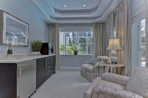 Dom czy mieszkanie – strategiczna decyzja