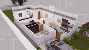 Zakup nieruchomości