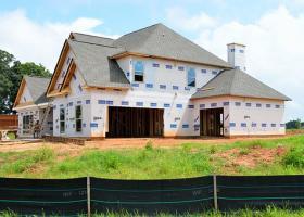 Sprzedając nieruchomość , czyli nowoczesność ponad wszystko
