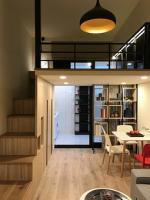 Budowa domu – jak sfinansować inwestycję