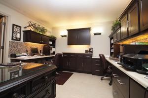 Mieszkanie na sprzedaż – oferty