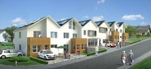 Mieszkanie – kupić czy mieszkać w wynajętym