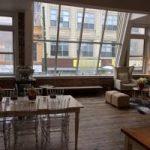 Biuro nieruchomości – czy dobrą inwestycją