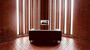 Zakup domu – co sprawdzić