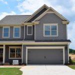 Aby dobrze sprzedać dom czy mieszkanie