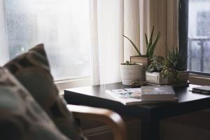 Kupno domu a siedliska – jakie kredytowanie